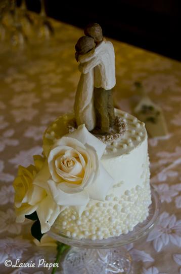 WeddingCakeLorenz2