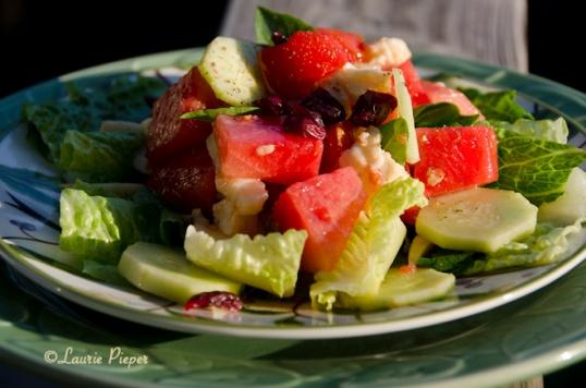 WatermelonSaladSm