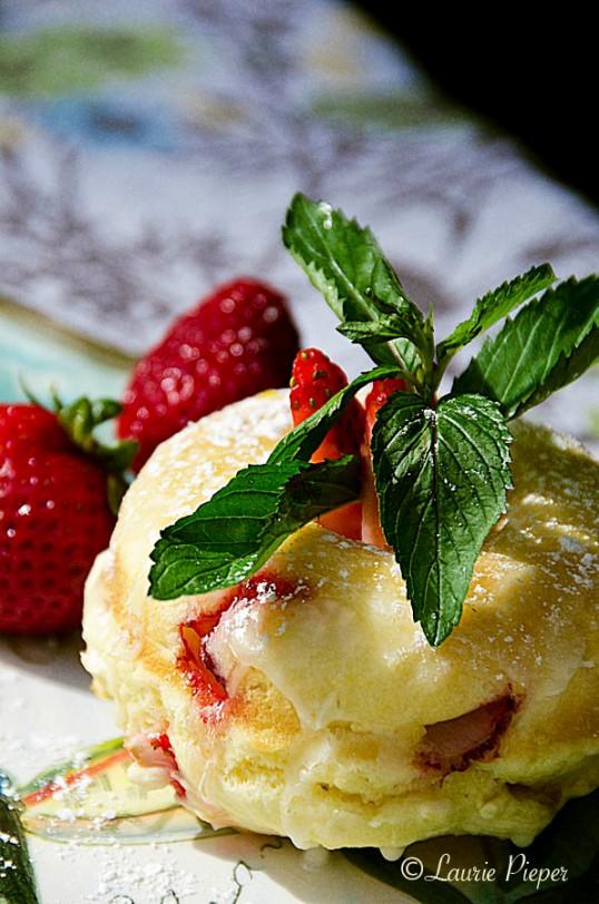 DonutsStrawberryShortcake2