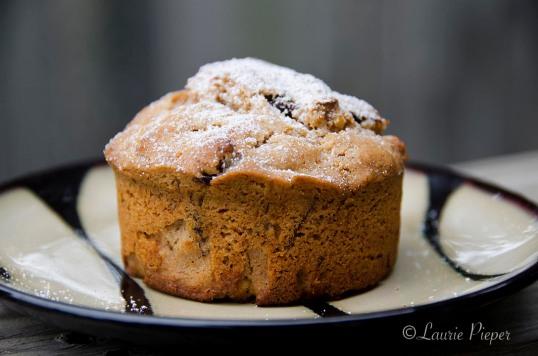 MuffinsCranWalVegan2