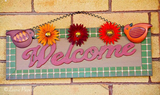 AutumnWelcomeSign1
