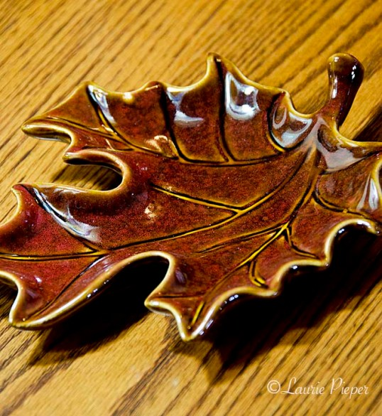 LeafCeramic