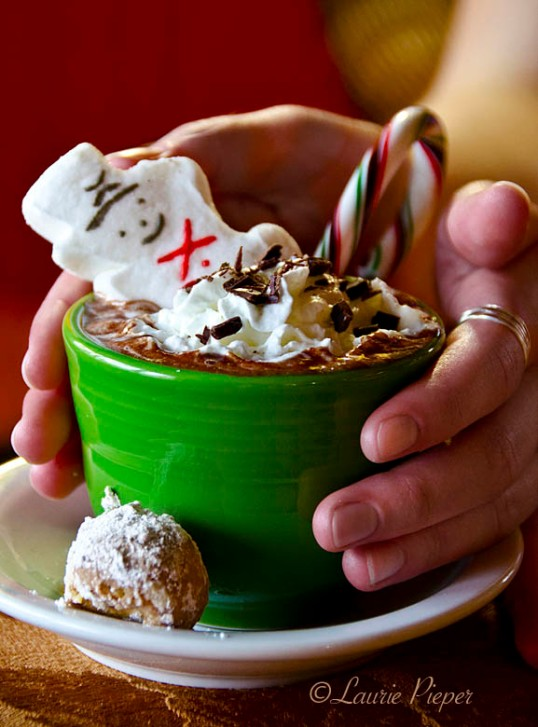 CandyCaneHotChocolate