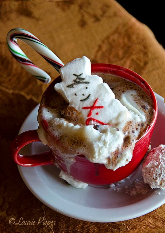 CandyCaneHotChocolate3