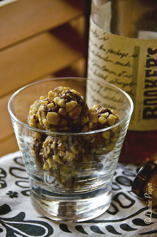 BourbonBalls