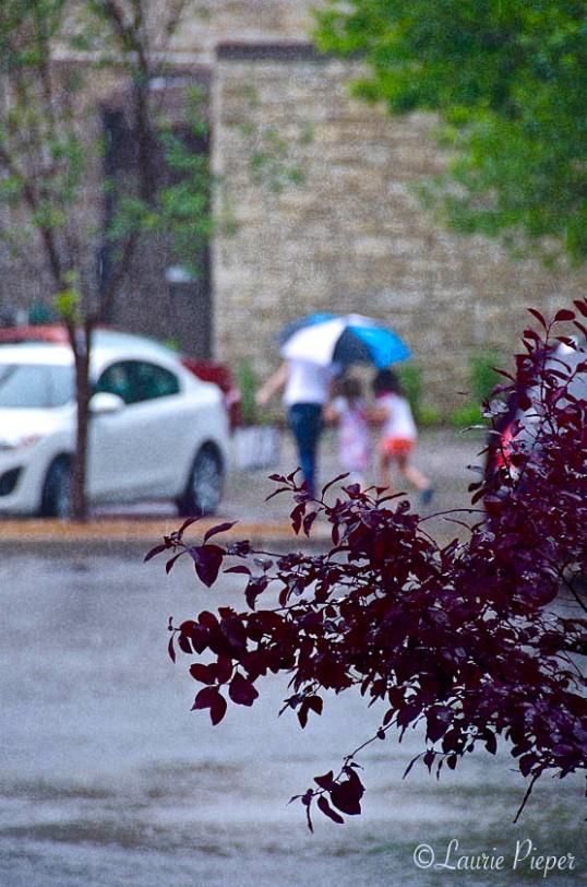 RainyDayPeople