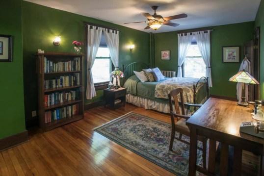jasminebedroom