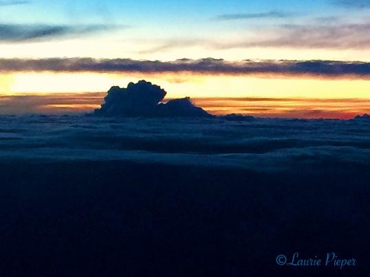 CloudsFromAirplane2