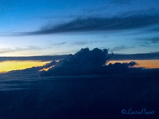 CloudsFromAirplane3