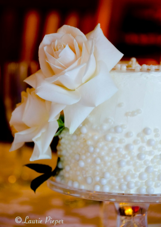 SugarPearlWeddingCake.jpg