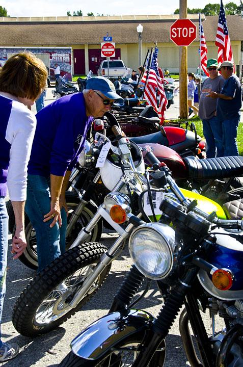 MotorcycleLookers